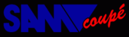 Spectrum Advanced Machine Logo